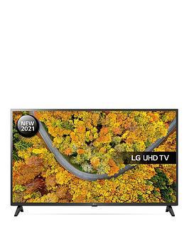 lg-43up75006lf-43-inchnbsp4k-ultra-hd-hdr-smart-tv