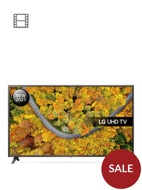 lg-75up75006lc-75-inch-4k-ultra-hd-hdr-smart-tv