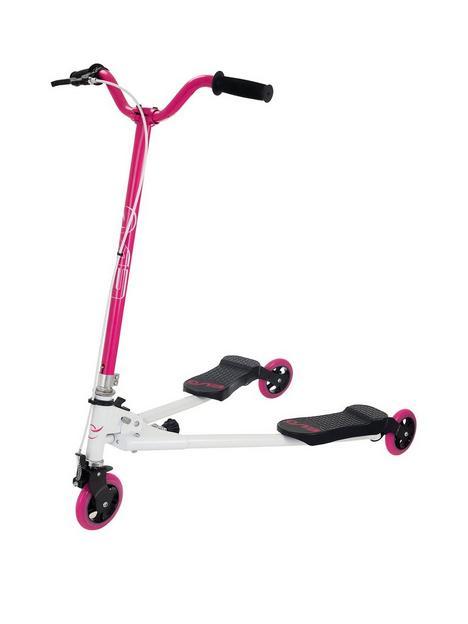 evo-v-flex-scooter-pink