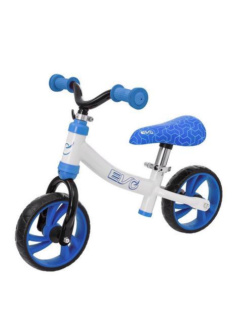evo-learning-bike-blue