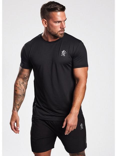 gym-king-sport-energy-t-shirt