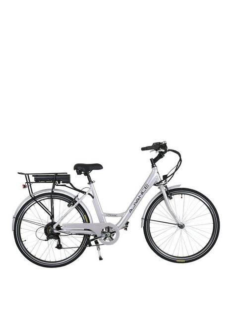 vitesse-vitesse-advance-unisex-electric-bike-26-inch-46cm-single-speed