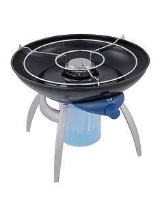 coleman-campingaz-party-grill
