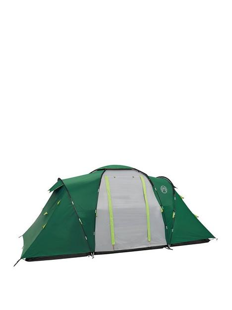 coleman-spruce-falls-4-blackout-bedroom-family-tent-4-person