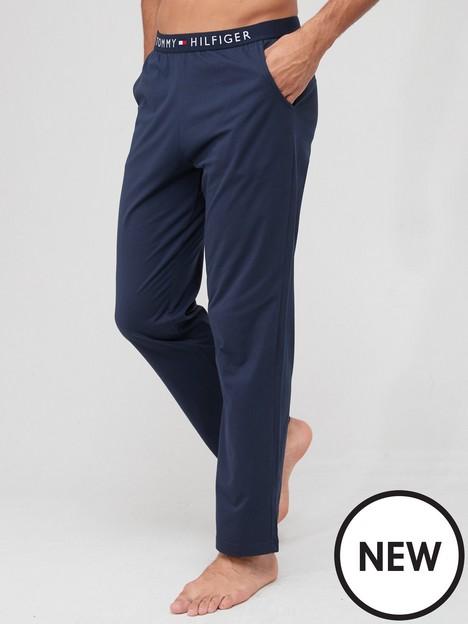 tommy-hilfiger-cns-logo-lounge-pants