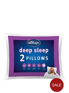silentnight-deep-sleep-pillows-2-pack
