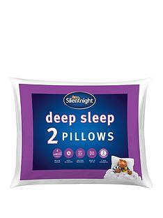 silentnight-deep-sleep-pillows-pair