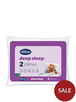 silentnight-deep-sleep-pillows-pair