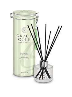 grace-cole-signature-grapefruit-lime-mint-reed-diffuser