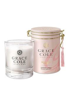 grace-cole-signature-vanilla-blush-peony-fragrant-candle