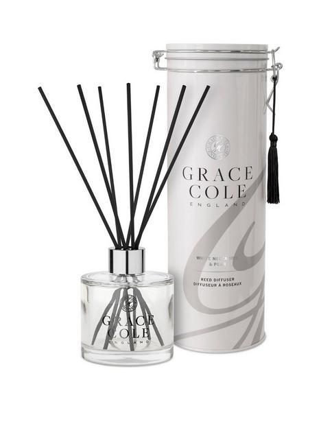 grace-cole-signature-white-nectarine-pear-reed-diffuser