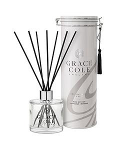 grace-cole-signature-white-nectarine-pear-reed-diffuser