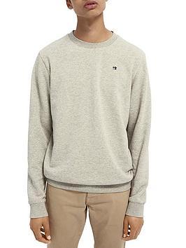 scotch-soda-clean-classic-sweatshirt