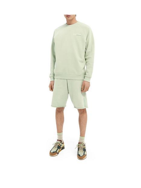 scotch-soda-scotch-soda-organic-cotton-chest-logo-sweatshirt
