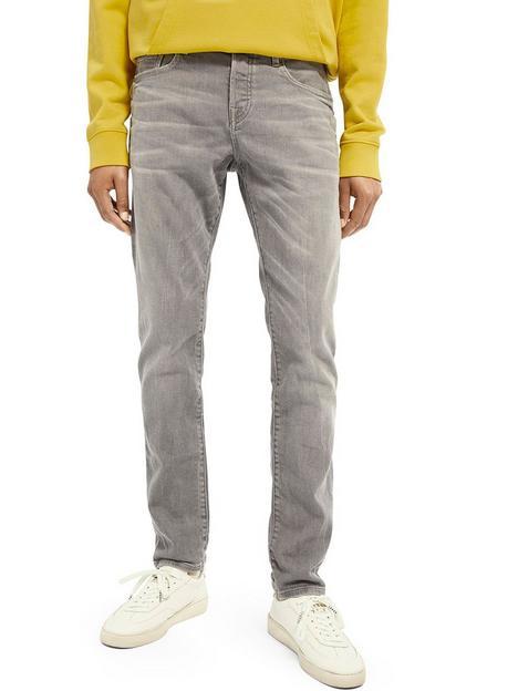 scotch-soda-scotch-soda-ralston-regular-slim-fit-stone-sand-jeans
