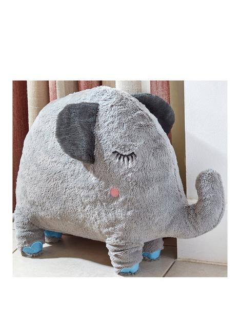 zoon-jumbo-elephant