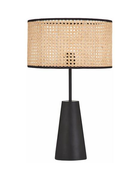 natural-cane-table-lamp