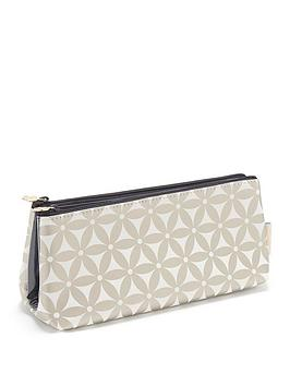 victoria-green-victoria-green-lauren-folding-makeup-bag-in-starflower-gold