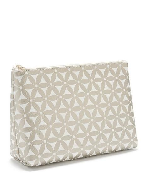 victoria-green-victoria-green-mia-large-makeup-bag-in-starflower-gold