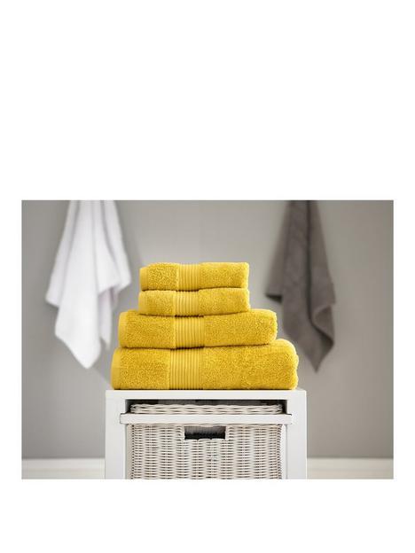 bliss-anti-bacterial-hand-towel