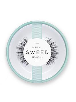 sweed-north-3d-lash