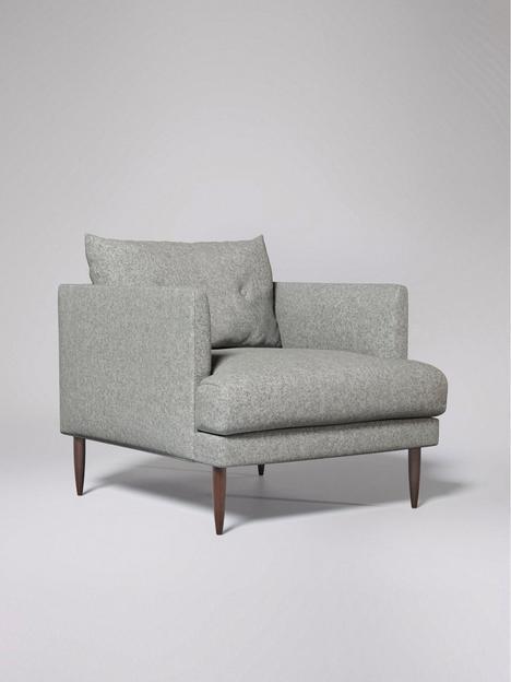 swoon-kalmar-fabric-armchair-soft-wool