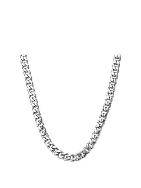 mens-20-flat-curb-9mm-steel-chain