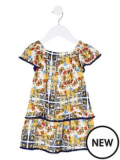 river-island-mini-mini-girls-floral-smock-dress-yellow