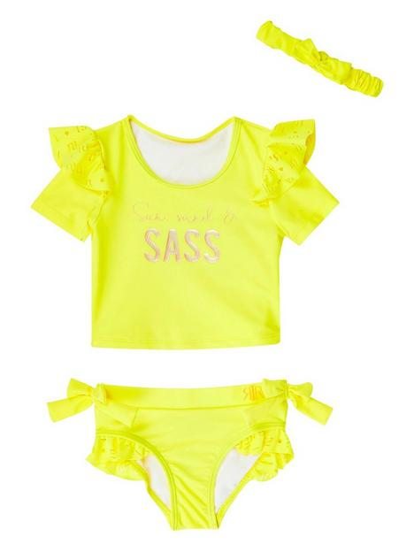 river-island-mini-mini-girls-yellow-sass-bikini-set