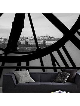 art-for-the-home-orsay-clock-wall-muralnbsp