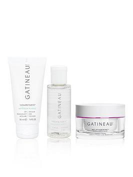 gatineau-probiotic-cleanse-tone-and-moisturise-trio