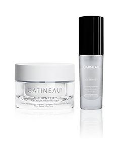 gatineau-age-benefittrade-regenerating-cream-amp-serum-duo