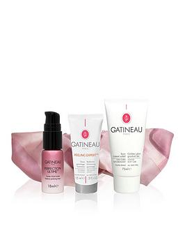 gatineau-radiance-boost-collection