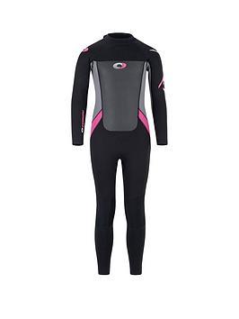 osprey-osprey-origin-girls-long-wetsuit-blackpink