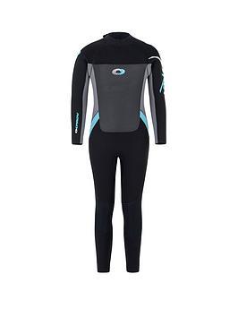 osprey-osprey-origin-girls-long-5mm-wetsuit-blackblue