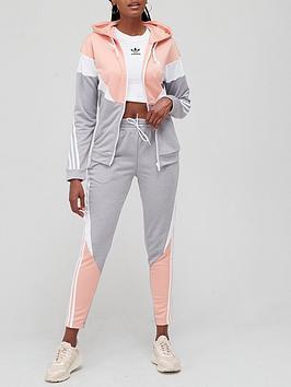 adidas-colourblock-tracksuit-blush