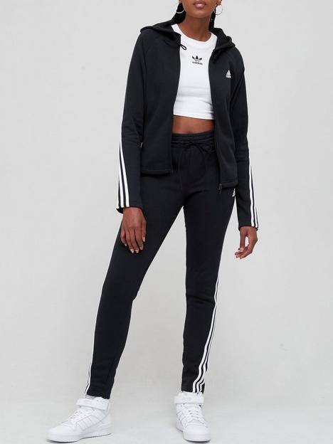 adidas-energy-tracksuit-blackwhite