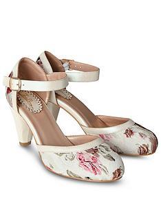 joe-browns-secret-garden-occasion-shoes-creammulti