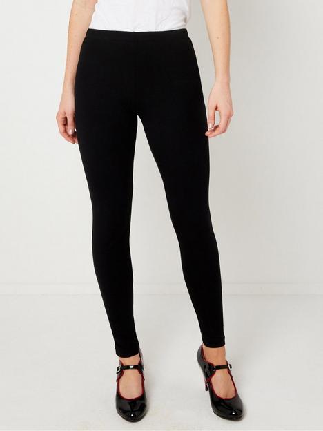 joe-browns-beautiful-basic-leggings-black