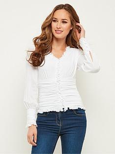 joe-browns-simons-vintage-style-blouse-white