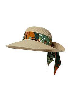 joe-browns-soho-square-summer-hat-multi
