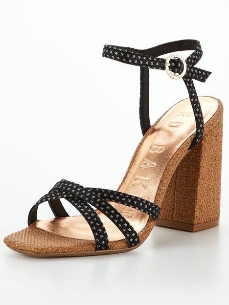 ted-baker-metropolis-daisy-heeled-sandal-black