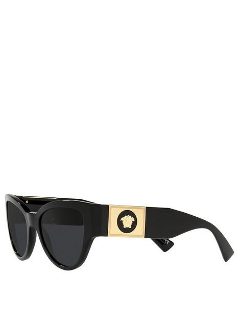 versace-cat-eye-sunglasses-black