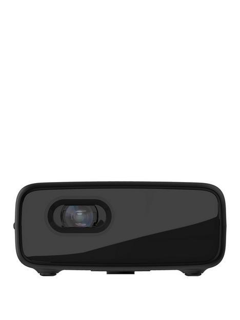 philips-picopix-micro-projector