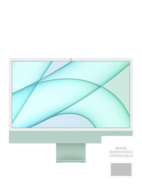 apple-imac-m1-2021-24-inch-with-retina-45k-display-8-core-cpu-and-8-core-gpu-256gb-storage-green