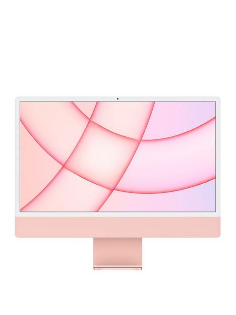 apple-imac-m1-2021-24-inchnbspwith-retina-45k-displaynbsp8-core-cpu-and-7-core-gpu-256gb-storagenbsp--pink
