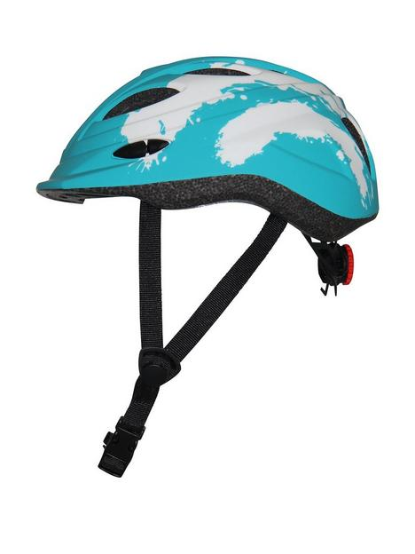 one23-junior-inmold-helmet-46-52cm