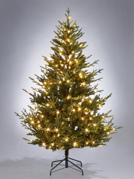7ft-helsinki-pre-lit-christmas-tree