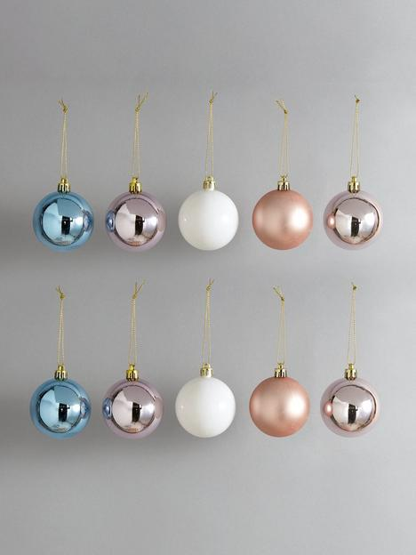 frost-50-piece-pack-of-baubles