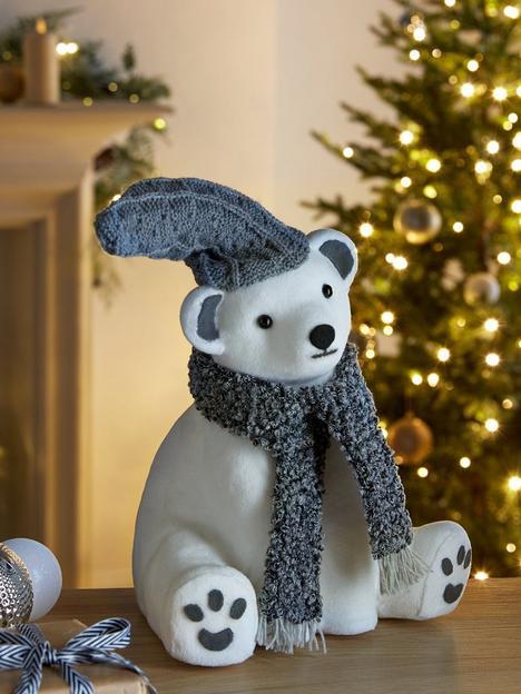 hip-bear-christmas-decoration